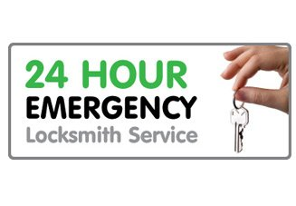 University City MO Locksmith Store University City, MO 314-272-2937